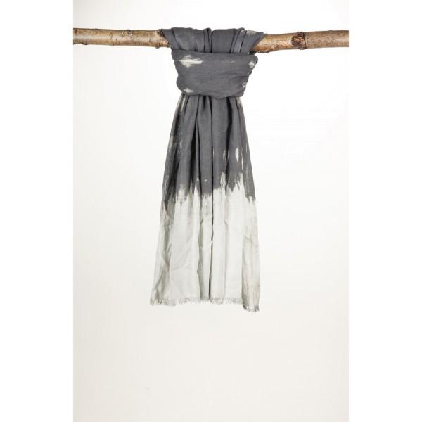 Schal Cotton 100% Cotton 80X180 cm
